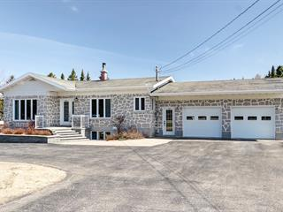House for sale in Saint-Philémon, Chaudière-Appalaches, 1187, Rue  Principale, 23460066 - Centris.ca