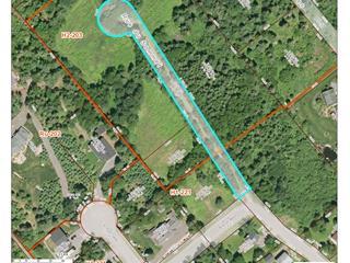 Terrain à vendre à Saint-Ferréol-les-Neiges, Capitale-Nationale, Rue du Sommet, 24470695 - Centris.ca