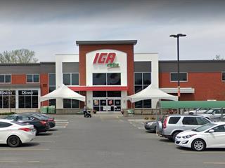 Business for sale in Vaudreuil-Dorion, Montérégie, 249, boulevard  Harwood, 16966897 - Centris.ca