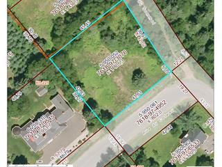 Lot for sale in Saint-Ferréol-les-Neiges, Capitale-Nationale, Rue du Sommet, 23481901 - Centris.ca