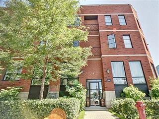 Condo / Apartment for rent in Montréal (Côte-des-Neiges/Notre-Dame-de-Grâce), Montréal (Island), 2001, Avenue  Northcliffe, apt. 302, 10489569 - Centris.ca