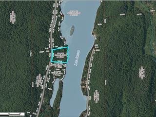 Lot for sale in Namur, Outaouais, Chemin des Italiens, 13908580 - Centris.ca