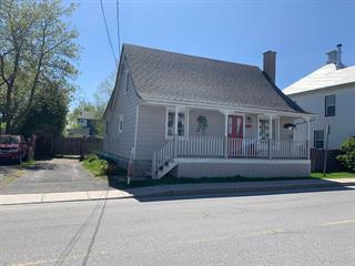 House for sale in Saint-Denis-sur-Richelieu, Montérégie, 162, Avenue de Yamaska, 19515901 - Centris.ca