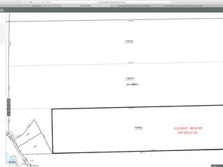 Terrain à vendre à La Pêche, Outaouais, 621A, Chemin  Pontbriand, 14453222 - Centris.ca