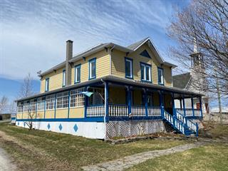 House for sale in Padoue, Bas-Saint-Laurent, 179, Rue  Beaulieu, 27509920 - Centris.ca