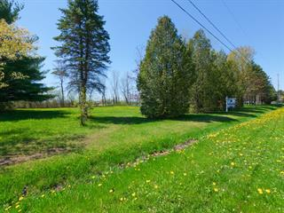 Lot for sale in Saint-Cyprien-de-Napierville, Montérégie, Avenue  De Blois, 14182248 - Centris.ca