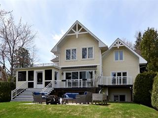 Maison à vendre à Saint-Jean-de-Matha, Lanaudière, 592, Avenue des Sapins, 9942691 - Centris.ca