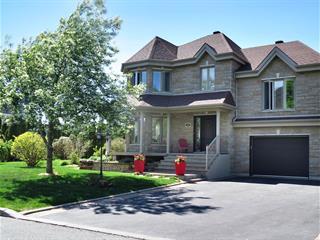 Maison à vendre à Mont-Saint-Hilaire, Montérégie, 407, Rue de la Sablière, 10335275 - Centris.ca