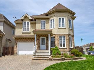 Maison à vendre à Laval (Sainte-Dorothée), Laval, 740, Rue  Gougeon, 12225371 - Centris.ca