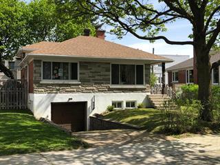 Maison à louer à Montréal (Côte-des-Neiges/Notre-Dame-de-Grâce), Montréal (Île), 8275, Rue  Atherton, 28141535 - Centris.ca