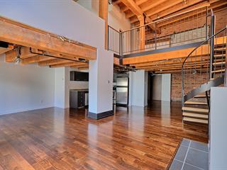 Loft / Studio for rent in Montréal (Ville-Marie), Montréal (Island), 696, Rue  William, apt. 408, 13886816 - Centris.ca