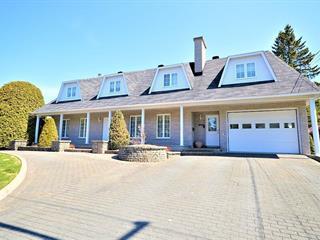 House for sale in Saint-Georges, Chaudière-Appalaches, 15625, 10e Avenue, 28088556 - Centris.ca