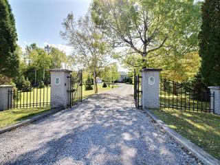 House for sale in Saguenay (Laterrière), Saguenay/Lac-Saint-Jean, 6389, Chemin du Portage-des-Roches Nord, 26356570 - Centris.ca
