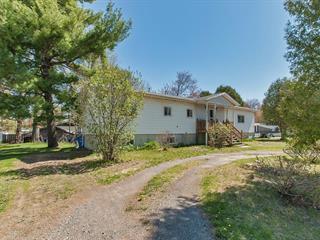 House for sale in Terrebonne (La Plaine), Lanaudière, 5401, Rue  Chalifoux, 22290413 - Centris.ca