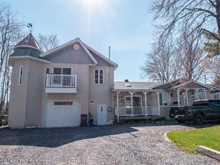 House for sale in L'Épiphanie, Lanaudière, 20, Rue  Angélique, 28278271 - Centris.ca