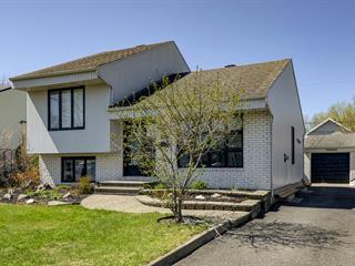 Maison à vendre à Québec (Beauport), Capitale-Nationale, 331, Rue  Séguin, 13206299 - Centris.ca