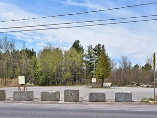 Lot for sale in Sainte-Julienne, Lanaudière, 2128, Route  125, 26732447 - Centris.ca