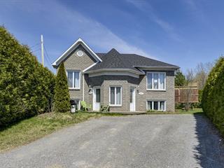 Duplex à vendre à Québec (Beauport), Capitale-Nationale, 541 - 543, Rue  Naudet, 24243790 - Centris.ca
