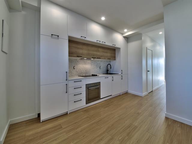 Condo / Apartment for rent in Montréal (Verdun/Île-des-Soeurs), Montréal (Island), 3560, Rue  Joseph, 15995541 - Centris.ca