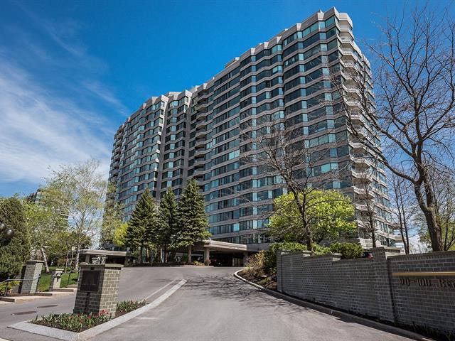Condo à vendre à Montréal (Verdun/Île-des-Soeurs), Montréal (Île), 100, Rue  Berlioz, app. 1701, 28032460 - Centris.ca