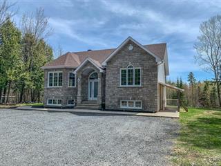 House for sale in Sherbrooke (Brompton/Rock Forest/Saint-Élie/Deauville), Estrie, 4925, Chemin  Rhéaume, 11779909 - Centris.ca