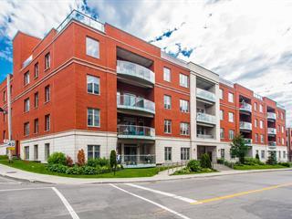 Condo à vendre à Mont-Royal, Montréal (Île), 150, Chemin  Bates, app. 302, 23033171 - Centris.ca