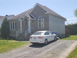 House for sale in Coteau-du-Lac, Montérégie, 50, Rue  De Granville, 21289296 - Centris.ca