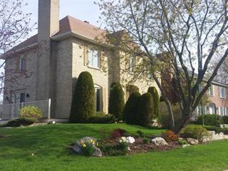 Maison à vendre à Québec (Sainte-Foy/Sillery/Cap-Rouge), Capitale-Nationale, 4645, Rue  Henri-Laliberté, 9586943 - Centris.ca