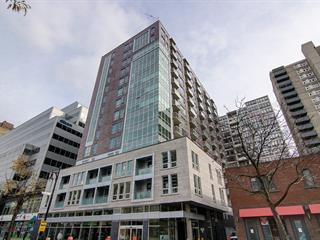 Condo / Apartment for rent in Montréal (Ville-Marie), Montréal (Island), 2117, Rue  Tupper, apt. 709, 24887671 - Centris.ca