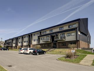 Condo for sale in Boischatel, Capitale-Nationale, 104, Chemin des Mas, apt. 4, 9845388 - Centris.ca