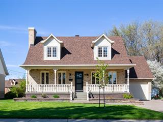 Maison à vendre à Boucherville, Montérégie, 785, Rue  Jean-Bois, 17900709 - Centris.ca