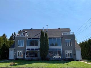 Condo à vendre à Saguenay (Jonquière), Saguenay/Lac-Saint-Jean, 1903, Rue de la Gaillarde, app. 2, 11181968 - Centris.ca
