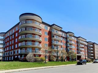 Condo for sale in Québec (Sainte-Foy/Sillery/Cap-Rouge), Capitale-Nationale, 833, Rue  Laudance, apt. 107, 11032758 - Centris.ca