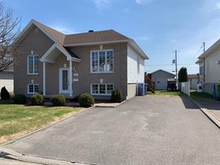 Maison à vendre à Saguenay (La Baie), Saguenay/Lac-Saint-Jean, 1385, Rue  Saint-Stanislas, 27505035 - Centris.ca