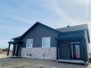 House for sale in Saguenay (Chicoutimi), Saguenay/Lac-Saint-Jean, 999, Rue  Gabriel, 15999387 - Centris.ca