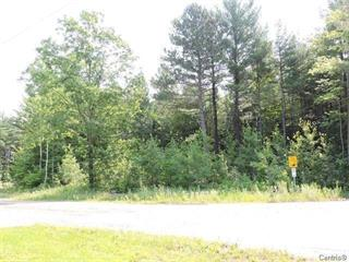 Lot for sale in Sainte-Mélanie, Lanaudière, Rue du Boisé, 23531868 - Centris.ca