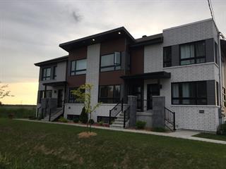 Maison à vendre à L'Épiphanie, Lanaudière, 106, Place  Rancourt, 9533090 - Centris.ca