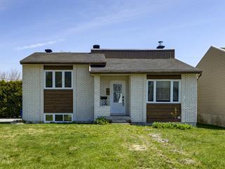 Maison à vendre à Québec (Beauport), Capitale-Nationale, 50A - 52, Rue  Glinel, 13177689 - Centris.ca