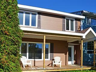 Maison à vendre à Port-Cartier, Côte-Nord, 13, 4e Rue, 14645375 - Centris.ca