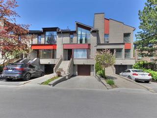 House for sale in Montréal (Verdun/Île-des-Soeurs), Montréal (Island), 40, Place du Soleil, 24666647 - Centris.ca