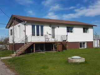 Duplex for sale in L'Assomption, Lanaudière, 7 - 9, Terrasse  Des champs, 10014163 - Centris.ca