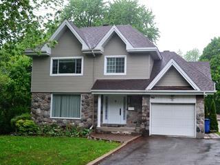 House for rent in Beaconsfield, Montréal (Island), 160, Park Road, 11533982 - Centris.ca