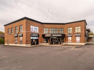 Commercial building for sale in Saint-Jean-sur-Richelieu, Montérégie, 45, boulevard  Saint-Luc, 27852934 - Centris.ca