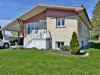 House for sale in Wickham, Centre-du-Québec, 792, Rue  Ménard, 22842005 - Centris.ca