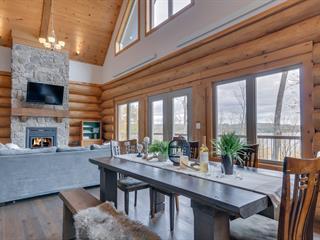Cottage for sale in Lac-des-Plages, Outaouais, 2225, Chemin du Tour-du-Lac, 9992401 - Centris.ca