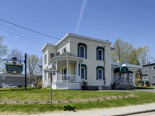 Commercial building for sale in L'Ancienne-Lorette, Capitale-Nationale, 1424, Rue  Saint-Paul, 26866075 - Centris.ca