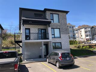 Triplex à vendre à Saint-Jérôme, Laurentides, 392 - 396, Rue de Sainte-Lucie, 28569249 - Centris.ca