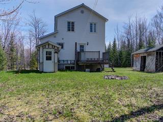Maison à vendre à Frontenac, Estrie, 1113, Rue  Roy, 13061512 - Centris.ca