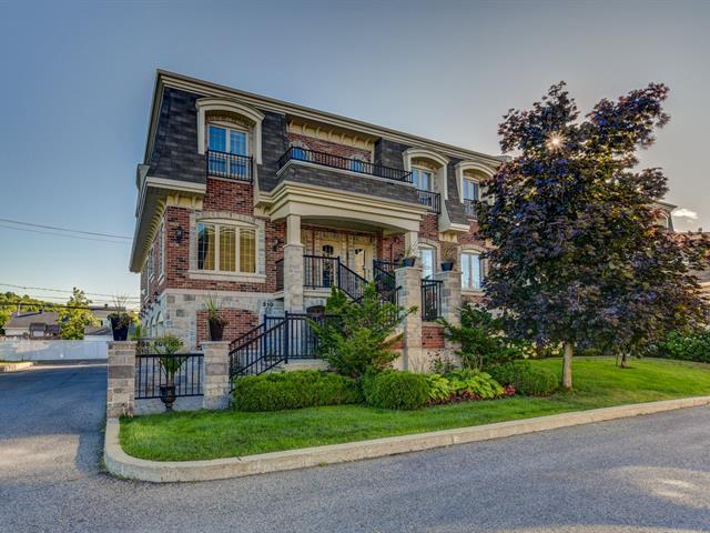 Maison à vendre à Sainte-Thérèse, Laurentides, 508Z, Rue  Jacques-Lavigne, 25182468 - Centris.ca