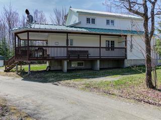 House for sale in Frontenac, Estrie, 1113, Rue  Roy, 13061512 - Centris.ca